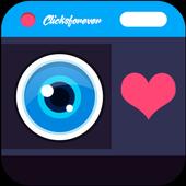 clicksforever 0.0.2