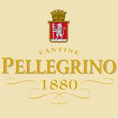 Cantine Pellegrino 5