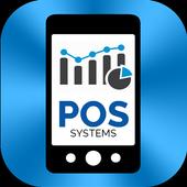 雲端POS分析系統 1.0.3