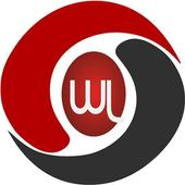 Websline.es 4.212.13