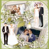 Anniversary Photo Collage 1.6