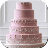 Wedding Cakes lite