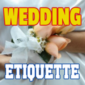 weddingetiquette.magm icon