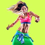 Weight Loss dance aerobic 1.0.1