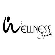 Wellness Teramo