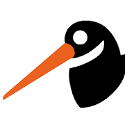 Vasai Birds 2 5 APK Download - Android Education Apps