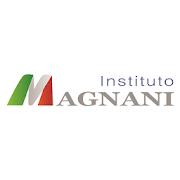 Instituto Magnani 1.1.43