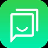 Clone app&multiple accounts for WhatsApp-MultiChat 1.0.1