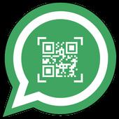 WhatsWeb 1.1