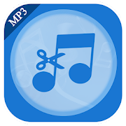 MP3 Cutter & Ringtone Maker - Ringtone MP3 Cutter 1.1