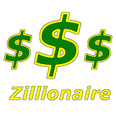 Who wants to be a zillionaire 1.5