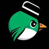 Bird'n Crashout 2.0