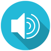 Sound Toggler Widget 7