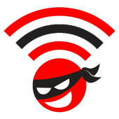 WiFi Dumpper ( WPS Connect ) 2.1.9
