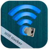 Wifi Hacking Simulator 1.1