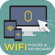 wifi mouse pc remote appcompany 2 1 APK Download - Android