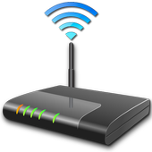Wifi password show router 0.0.2