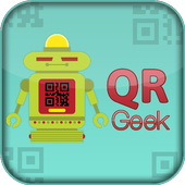 QRcode Scanner 1.1