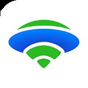 ufovpn free unblock proxy vpn 3 0 3 APK Download - Android cats  Apps