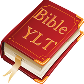 Bible (YLT) 1.0