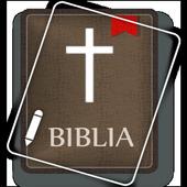 La Biblia Reina Valera 5.1.0