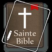 La Sainte Bible 5.1.0