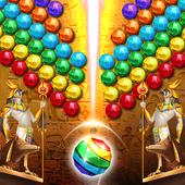 Egypt Bubble Pharaoh 1.7
