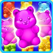 Candy Bear Blast 1.1