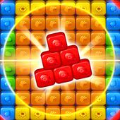 cube crush pet 1.4.5