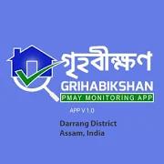 GRIHABIKSHAN 2.0
