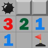 Minesweeper (global ranking) 1.2