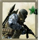 Anti Terrorists 1.7.1