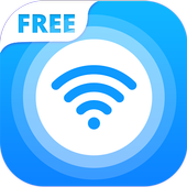 Wifi Analyzer 1.8.25