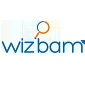 wizbam 1.0