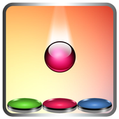 Droppy Color Balls 1.0