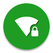 wifikeyview apk download
