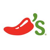 Chili's - Pide a domicilio 1.0