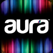 auraLED 3.3.3