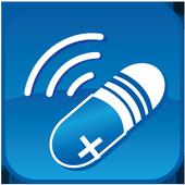 SmartDose-E 1.0.1