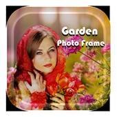 Garden Photo Editor / Garden Photo Frame 2018 1.0