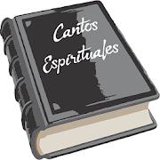 Himnario Cantos Espirituales 2.3