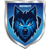 Wolf Turbo Max Booster -  Security & Antivirus 1.0.0