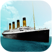 Titanic: The Unsinkable 1.2