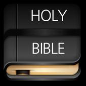 Holy Bible(Multi  language)EunaBooks & Reference