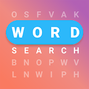 Word Search Puzzle 1.0.4