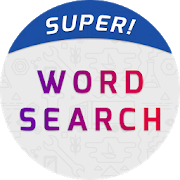 word.search.puzzle.game 1.71