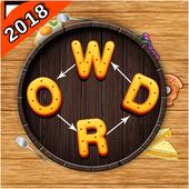 wordcookies2.words.wordgames2 icon