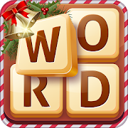 Word Search Puzzle 1.14.176