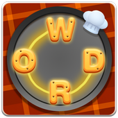 Wordscapes 2018 : Word Cookies Game 1.0.3