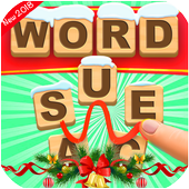 Word Link, Word  Connect – Game Play New 2018 8.5